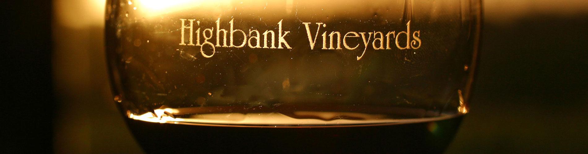 highbankwineglass-slider